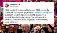 İtirazlar Yükseliyor! İstanbul Sözleşmesi, Kararname ile Feshedilebilir mi?