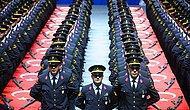 Jandarma Astsubay Personel Alım Başvuruları Bitti Mi? Jandarma Astsubay Olma Şartları Neler?