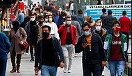 Uzmanlardan Mutant Virüs Uyarısı: 'Böyle Giderse Yaz Beklenenden Daha Kötü Geçecek'