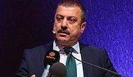 Şahap Kavcıoğlu Kaç Yaşında ve Nereli? Şahap Kavcıoğlu Kimdir? Şahap Kavcıoğlu Okuduğu Okullar ve Hayatı...
