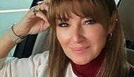Hakan Gence Pınar Altuğ Röportajı! İşte Pınar Altuğ'dan Çok Konuşulan İtiraflar...