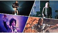 Ne Canlı Performanslar Ama! Konser Kayıtları Neredeyse Albüm Kaydından Daha İyi Olan 15 Şarkı
