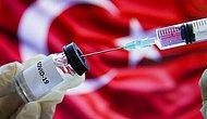 Prof. Dr. Mehmet Ceyhan: 'Yüzde 60 Bağışıklık İçin Yetişkinlerin Tamamı Aşılanmalı'