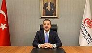İntihal Kulübü: Yeni MB Başkanı'nın Doktora Tezinde MB Raporundan 'Aşırma' Yaptığı İddiası