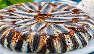 İnsanlarda Hangi Karadeniz Yemeği Gibi Bir Tat Bırakıyorsun?