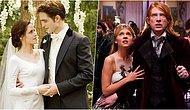 En Sevilen Filmlerin Meşhur Düğün Sahnelerinde Çalarak Hafızalara Kazınan 10 Şarkı