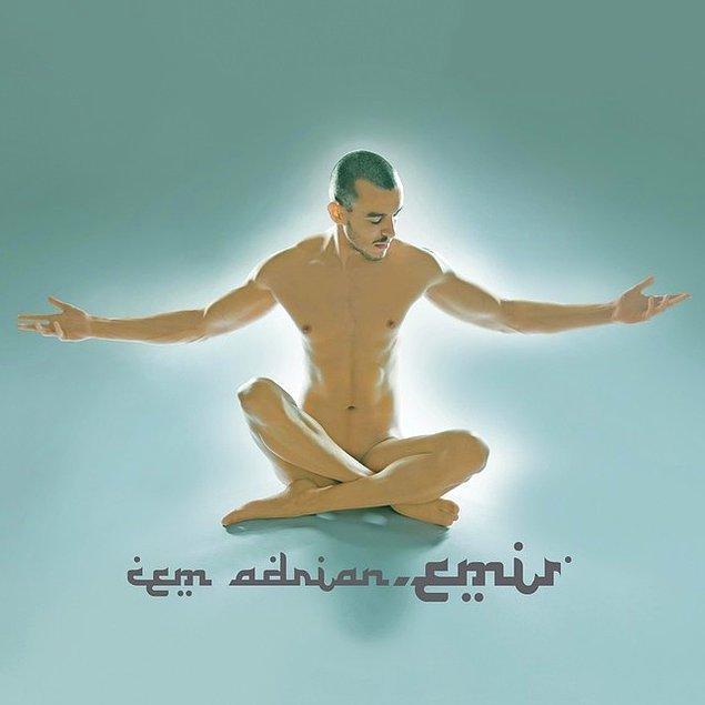 Asıl büyük çıkışı 2008 yılında Emir adını verdiği albümüyle oldu.