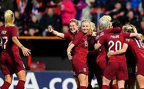 Kadın Futbolu Tarihine Ne Kadar Hakimsin?