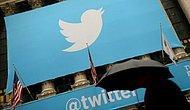 Twitter'ın İlk Paylaşımını 2.9 Milyon Dolara Satın Alan Estavi: 'Değeri Yıllar Sonra Anlaşılacak'