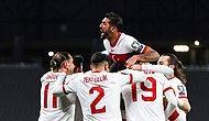 Norveç Türkiye Maçı Ne Zaman Hangi, Saat Kaçta? Norveç-Türkiye Maçı Hangi Kanalda?