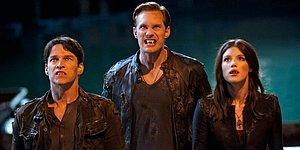 Aşk, Kan ve Vampirler! Müziği Başarıyla Kullanan Dizilerin Başında Gelen True Blood'da Çalmış 25 Şarkı