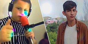 Twitter'ın Mizahşörleri Tarafından Paylaşılmış Geçtiğimiz Haftanın En İyi Videoları