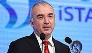 Borsa İstanbul Genel Müdür Korkmaz Enes Ergun Kimdir, Eğitimi Nedir?
