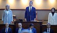 Yeniden Gündem Oldu: 'Uyuşturucu ile Mücadele Komisyonu' Önerisi İBB Meclisinde AKP Oylarıyla Reddedilmişti