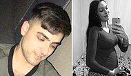 Henüz 17 Yaşındaydı: Sezen Ünlü Karnındaki Bebeğiyle Katledildi