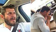 AKP'li Troll Selmanoğlu: 'Bizde Kürşat Ayvatoğlu Gibi Çok Adam Var'