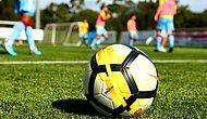 Bu Yıldız Futbolculardan Hangisinin Türkiye'de Oynamadığını Bulabilecek misin?