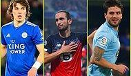 Lejyoner Testi: Avrupa'da Oynayan Futbolcularımıza Ne Kadar Hakimsin?