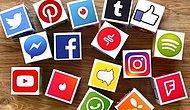 Burcuna Göre Sosyal Medyayı Nasıl Kullanman Gerektiğini ve Tavrını Söylüyoruz!