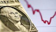 Dolar Yükselmeye Devam Ediyor: 8.17'yi Gördü
