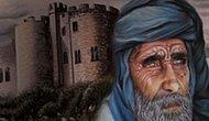 Hasan Sabbah Kimdir? Hasan Sabbah Neden ve Ne Zaman Ölmüştür? Hasan Sabbah ve Alamut Kalesi ve Detayları...