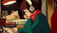 Ders Çalışırken Odaklanmanızı Sağlayacak ve Performansınızı Arttıracak 17 Lo-Fi Müzik