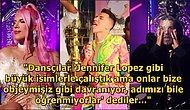 Ablan Star Bebeğim: Kerimcan Durmaz'ın Drag Queen İmajıyla Karşımıza Çıktığı Peşimde'nin İlginç Hikayesi
