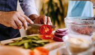 İtalyan Mafyası Filmlerdeki Gibiymiş: Mafya Üyesini Yemek Tutkusu Yakalattı