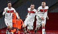 Türkiye Letonya Maçı Hangi Kanalda? Türkiye Letonya Maçı TRT 1'de Mi, TRT Spor'da Mı?