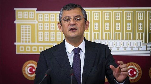 """""""AKP'deki çürümeyi gösteriyor"""""""