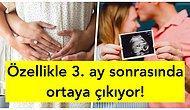 Kadınlar Bebek Beklerken Bazı Erkeklerin de Gebelik Belirtileri Yaşaması Durumu: Couvade Sendromu