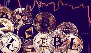 Son 1 Ayda Değeri En Çok Yükselen Kripto Parayı Tahmin Edebilecek misin?