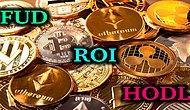 Kripto Para Piyasasına Girenlerin Anlamlarını Mutlaka Bilmesi Gereken 13 Terim