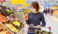 Marketlerin Çalışma Saatleri Neler? A101, BİM ve ŞOK Marketleri Kaçta Açılıyor, Kaçta Kapanıyor?