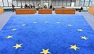 2020'de AİHM'de 168 Türkiye Davası Sonuçlandı: Toplamda 1,5 Milyon Euro Tazminat Kararı Çıktı