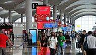 Azerbaycan ile Türkiye Arasında Kimlikle Seyahat Dönemi Başladı