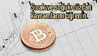 Kripto Para Piyasasında Kaybetmemek İçin Uygulamanız Gereken 12 Taktik
