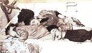 Kanlı Noel Nedir? Kanlı Noel Gecesi Katliamı Ne Zaman Oldu? Kıbrıs Kanlı Noel Gecesi'nde Neler Yaşandı?