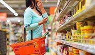 Hafta Sonu Marketler Kaça Kadar Açık? Bakkal ve Marketlerin Çalışma Saatleri Değişti Mi?