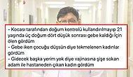 İstanbul Sözleşmesi'nin Feshinin Ardından Kadın Doğum Uzmanı Profesörün Anlattıkları Canınızı Çok Acıtacak