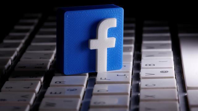 Facebook'tan Yeni Bir Hamle: Clubhouse Benzeri Uygulamalar Gündemde