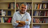 Gazeteci Ruşen Çakır: 'İktidar Aradığı Tehdit ve Mağduriyeti Buldu'