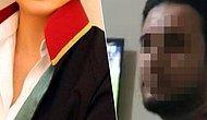 """Avukat Kadına Tinder Aşkı Şoku! """"Doktorum"""" Deyip 300 Bin Lira Dolandırdı"""