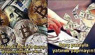 Kripto Para Borsasına Yeni Girenlerin Hiçbir Zaman Unutmaması Gereken 10 Şey