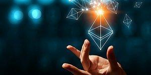 Tüm Coin'lerin Lideri Bitcoin ise Altcoin'lerin de Bir Lideri Var: Ethereum