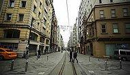 Sokağa Çıkma Yasağı Hangi İllerde Var? İstanbul, Ankara ve İzmir'de Sokağa Çıkma Yasağı Var Mı?