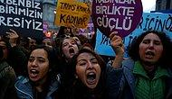 Af Örgütü: 'Türkiye'de En Acil İhtiyaç Yargı Bağımsızlığı'