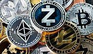 Bu Coinlerden Güncel Değeri En Yüksek Olanı Bulabilecek misin?