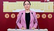 AKP'li Yılmaz: 'Bağırta Bağırta Akdeniz Belediyesi'ni Aldık, Kanırta Kanırta da Büyükşehri Alacağız...'