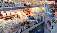 Peynir de Lüks Sınıfına Girdi! Gramajla Değil Bütçeye Göre Satışlar Başladı